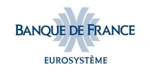 Banque de France pour les taux de change : banque-france.fr