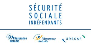 secu-independants.fr